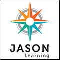 Jason Project icon