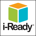 iReady icon