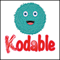 Kodable icon